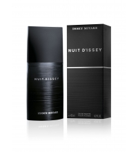 ISSEY MIYAKE LA NUIT D´ISSEY EDT 125 ML
