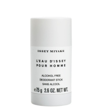 ISSEY MIYAKE L´EAU D´ISSEY POUR HOMME DEO STICK 75 ML