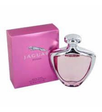 JAGUAR PINK EDT 75 ML