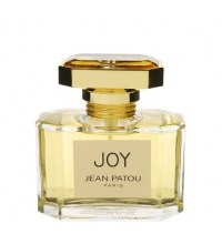 JEAN PATOU JOY WOMAN EDT 30 ML
