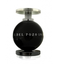 JESUS DEL POZO IN BLACK EDT 30 ML