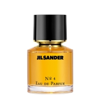 JIL SANDER N. 4 EDP 100 ML