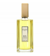JEAN LOUIS SCHERRER EDP 50 ML