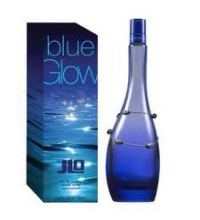 JLO BLUE GLOW EDT 100 ML