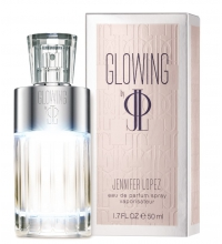 JLO GLOWING EDP 75 ML