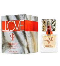 JLO JLOVE EDP 30 ML
