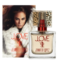 JLO JLOVE EDP 50 ML