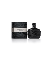JOHN VARVATOS DARK REBEL EDT 125 ML