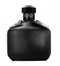 Varvatos Dark Rebel Rider eau de toilette
