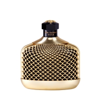 JOHN VARVATOS OUD EDP 125 ML