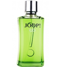 JOOP GO EDT 200 ML VP.
