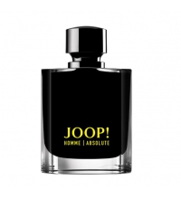 JOOP HOMME ABSOLUTE EDP 120 ML