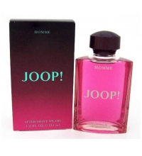 JOOP HOMME A/SHAVE 75 ML
