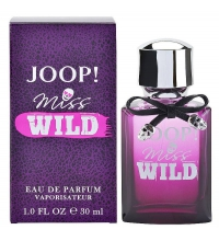 JOOP MISS WILD EDP 30 ML