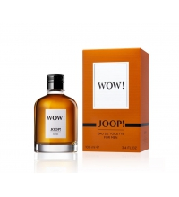 JOOP WOW! EDT 100 ML
