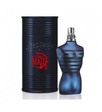 JEAN PAUL GAULTIER ULTRA MALE EDT 125 ML