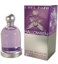 JESUS DEL POZO HALLOWEEN EDT 30 ML VP.