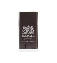 DIRTY ENGLISH DEO STICK 75 G.