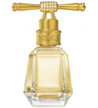 JUICY COUTURE I AM JUICY COUTURE EDP 30 ML VAPO