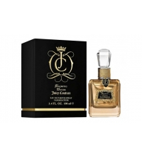 JUICY COUTURE MAJESTIC WOODS EDP 100 ML
