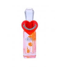 JUICY COUTURE MALIBU EDT 75 ML