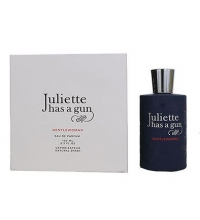 JULIETTE HAS A GUN GENTLEWOMAN EDP 50 ML