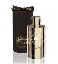 JULIETTE HAS A GUN MIDNIGHT OUD EDP 100 ML