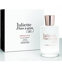 MOSCOW MULE EDP