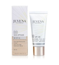 JUVENA BB CREAM - SPF 30 CREMA HIDRATANTE ANTI-EDAD CON COLOR 40ML