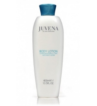 JUVENA BODY LOTION CORPORAL 400 ML