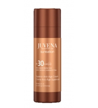 JUVENA SUNSATION CREMA ANTI-EDAD ROSTRO SPF30  50ML