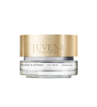 JUVENA DAY CREAM PREVENT & OPTIMIZE - CREMA DE DÍA PIEL SENSIBLE 50 ML
