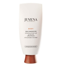 JUVENA DAILY RECREATION - GEL DE DUCHA 200ML