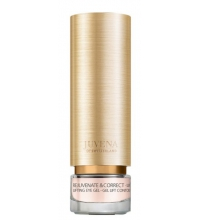 JUVENA SKIN REJUVENATE GEL LIFTING EYES 15ML