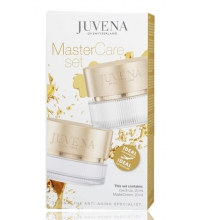 JUVENA MASTERCREAM EYE & LIP 20 ML + MASTERCREAM CREMA 20 ML SET REGALO