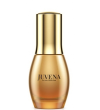 JUVENA MASTERCAVIAR CONCENTRATE SERUM FACIAL 30ML