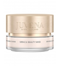 JUVENA MIRACLE BEAUTY MASK MASCARILLA REJUVENECEDORA 75 ML