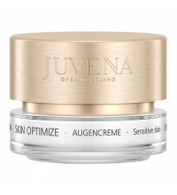 JUVENA EYE CREAM PREVENT & OPTIMIZE - CONTORNO DE OJOS PIEL SENSIBLE 15 ml