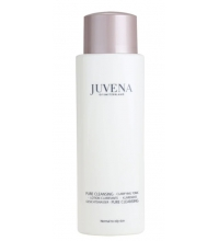 JUVENA CLARIFYING TONICO PURIFICANTE PIEL NORMAL-GRASA 200 ML