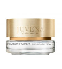 JUVENA REJUVENATE & CORRECT DAY CREAM CREMA DIA INTENSIVA 50 ML