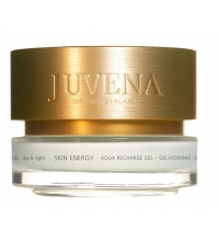JUVENA SKIN ENERGY AQUA RECHARGE GEL 50 ML