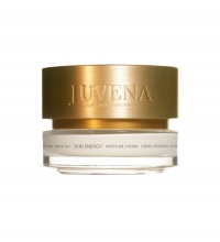 JUVENA SKIN ENERGY CREAM PIEL NORMAL 50 ML