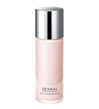 SENSAI CELLULAR PERFORMANCE BODY FIRMING EMULSION 200ML