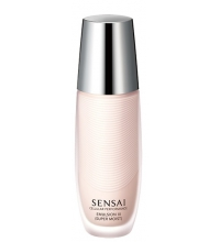 SENSAI CELLULAR PERFORMANCE STANDARD EMULSION III 100ML