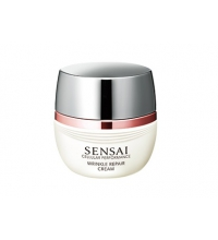 SENSAI CELLULAR PERFORMANCE WRINKLE REPAIR