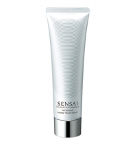SENSAI CELLULAR PERFORMANCE INTENSIVE HAND TREATMENT 100ML