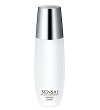 SENSAI LOTION CELLULAR PERFORMANCE 01 125ML