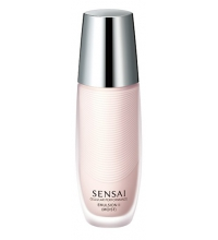 SENSAI CELLULAR PERFORMANCE STANDARD EMULSION II 100ML