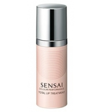 SENSAI TOTAL LIP TREATMENT CELLULAR PERFORMANCE 15ML