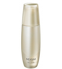 SENSAI ULTIMATE THE LOTION 125ML